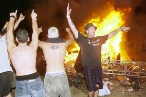 5-Woodstock-99–1999